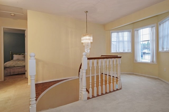 1903 130A STREET - Crescent Bch Ocean Pk. House/Single Family for sale, 3 Bedrooms (R2011779) #11