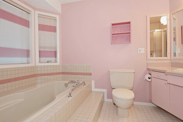 1903 130A STREET - Crescent Bch Ocean Pk. House/Single Family for sale, 3 Bedrooms (R2011779) #13