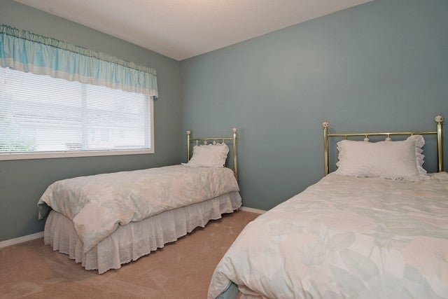 1903 130A STREET - Crescent Bch Ocean Pk. House/Single Family for sale, 3 Bedrooms (R2011779) #15