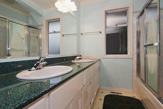 1903 130A STREET - Crescent Bch Ocean Pk. House/Single Family for sale, 3 Bedrooms (R2011779) #17