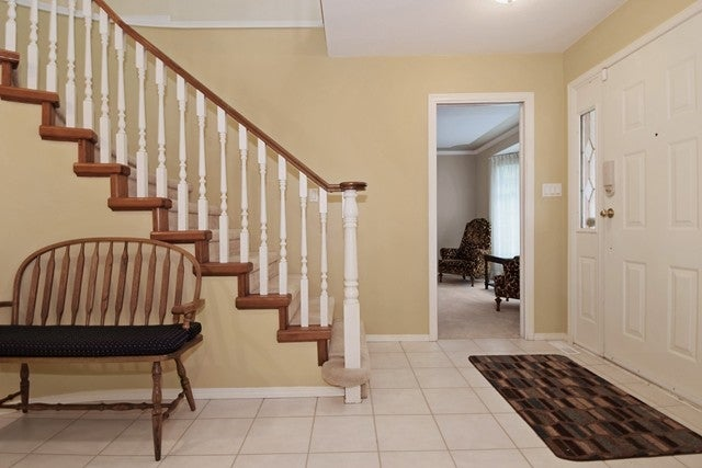 1903 130A STREET - Crescent Bch Ocean Pk. House/Single Family for sale, 3 Bedrooms (R2011779) #2
