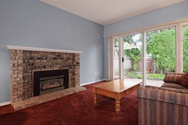 1903 130A STREET - Crescent Bch Ocean Pk. House/Single Family for sale, 3 Bedrooms (R2011779) #9