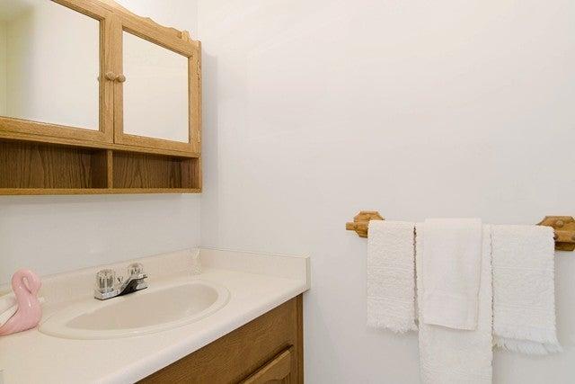 20389 124B AVENUE - Northwest Maple Ridge House/Single Family for sale, 4 Bedrooms (R2055821) #10