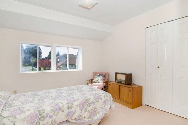 20389 124B AVENUE - Northwest Maple Ridge House/Single Family for sale, 4 Bedrooms (R2055821) #13