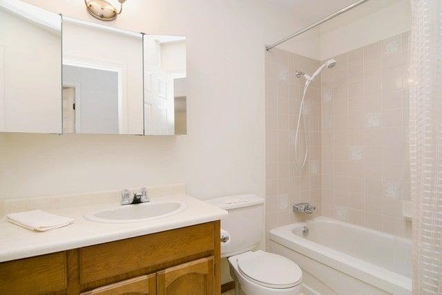 20389 124B AVENUE - Northwest Maple Ridge House/Single Family for sale, 4 Bedrooms (R2055821) #14
