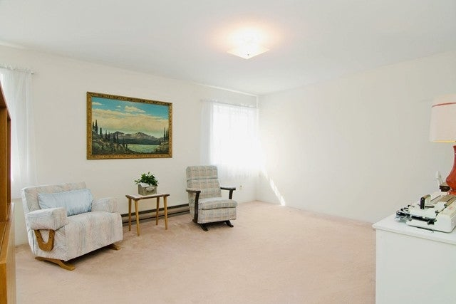 20389 124B AVENUE - Northwest Maple Ridge House/Single Family for sale, 4 Bedrooms (R2055821) #15