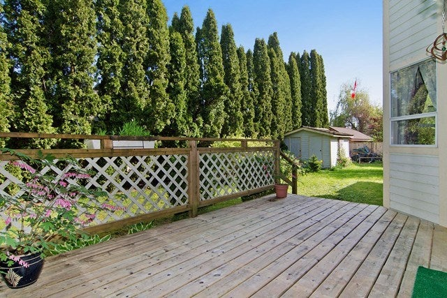 20389 124B AVENUE - Northwest Maple Ridge House/Single Family for sale, 4 Bedrooms (R2055821) #17