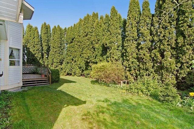 20389 124B AVENUE - Northwest Maple Ridge House/Single Family for sale, 4 Bedrooms (R2055821) #19
