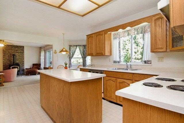 20389 124B AVENUE - Northwest Maple Ridge House/Single Family for sale, 4 Bedrooms (R2055821) #3