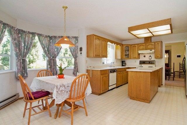 20389 124B AVENUE - Northwest Maple Ridge House/Single Family for sale, 4 Bedrooms (R2055821) #4