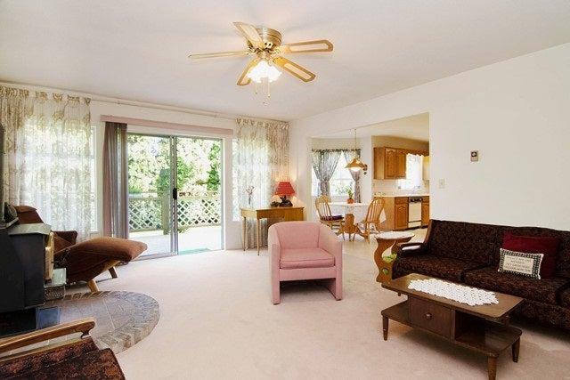 20389 124B AVENUE - Northwest Maple Ridge House/Single Family for sale, 4 Bedrooms (R2055821) #6
