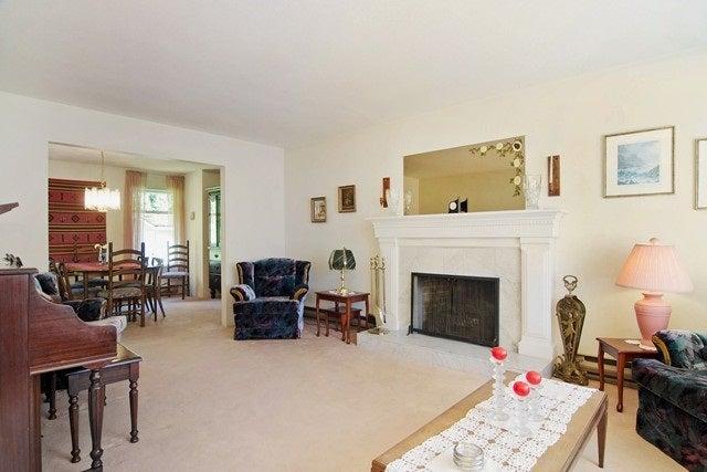 20389 124B AVENUE - Northwest Maple Ridge House/Single Family for sale, 4 Bedrooms (R2055821) #7