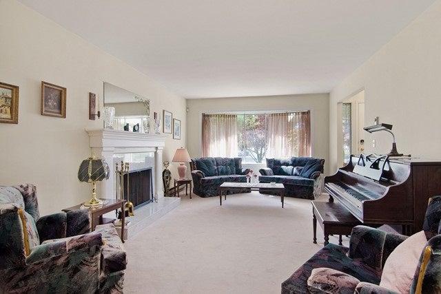 20389 124B AVENUE - Northwest Maple Ridge House/Single Family for sale, 4 Bedrooms (R2055821) #8