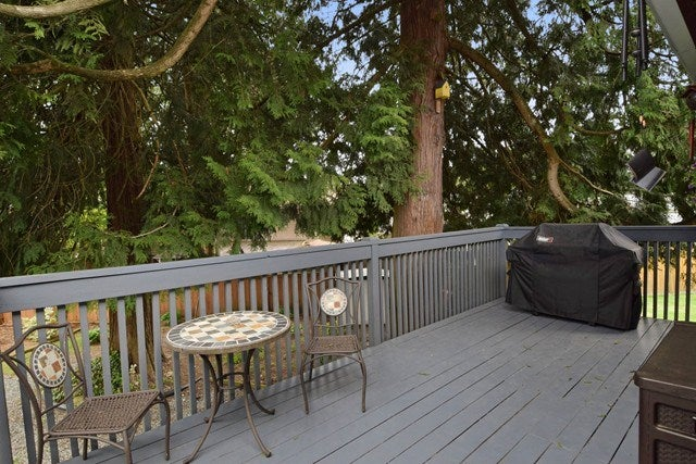 11841 95 AVENUE - Annieville House/Single Family for sale, 5 Bedrooms (R2057532) #16