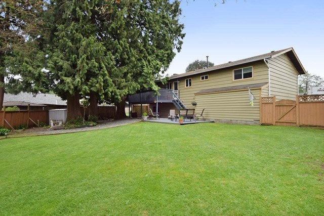 11841 95 AVENUE - Annieville House/Single Family for sale, 5 Bedrooms (R2057532) #19