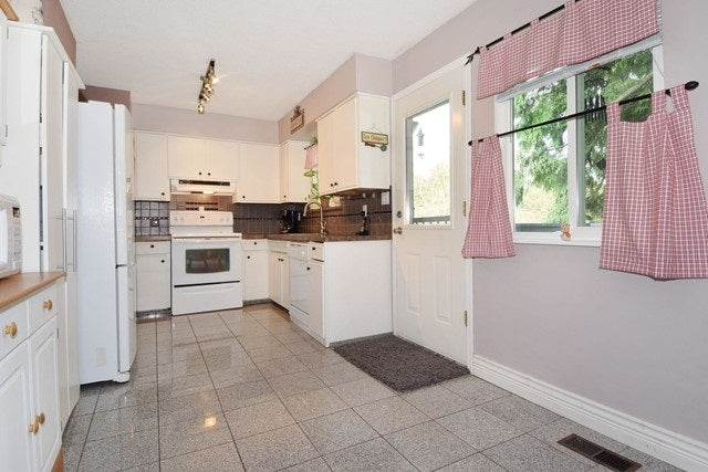 11841 95 AVENUE - Annieville House/Single Family for sale, 5 Bedrooms (R2057532) #6
