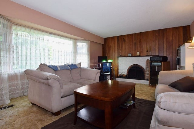 7074 114A STREET - Sunshine Hills Woods House/Single Family for sale, 3 Bedrooms (R2088211) #2