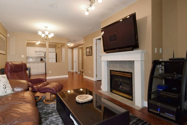 307 9626 148 STREET - Guildford Apartment/Condo for sale, 1 Bedroom (R2097388) #11