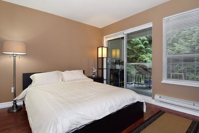 307 9626 148 STREET - Guildford Apartment/Condo for sale, 1 Bedroom (R2097388) #12