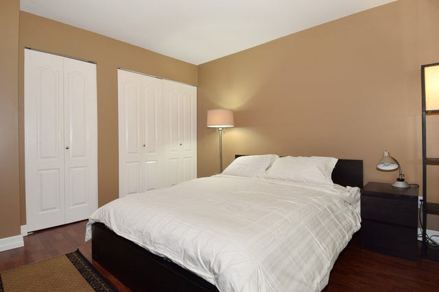 307 9626 148 STREET - Guildford Apartment/Condo for sale, 1 Bedroom (R2097388) #13