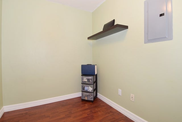307 9626 148 STREET - Guildford Apartment/Condo for sale, 1 Bedroom (R2097388) #15
