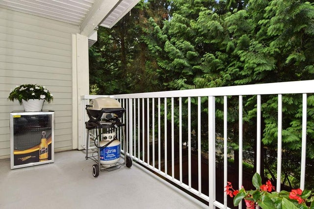 307 9626 148 STREET - Guildford Apartment/Condo for sale, 1 Bedroom (R2097388) #16