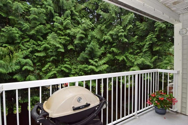 307 9626 148 STREET - Guildford Apartment/Condo for sale, 1 Bedroom (R2097388) #17