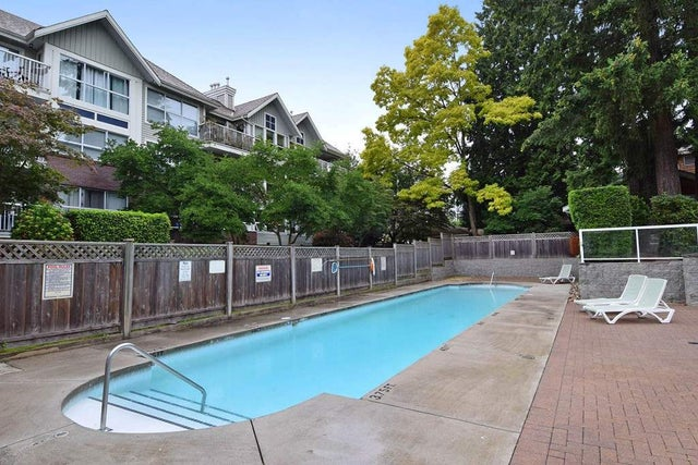 307 9626 148 STREET - Guildford Apartment/Condo for sale, 1 Bedroom (R2097388) #18