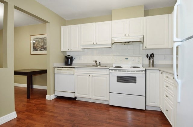 307 9626 148 STREET - Guildford Apartment/Condo for sale, 1 Bedroom (R2097388) #2