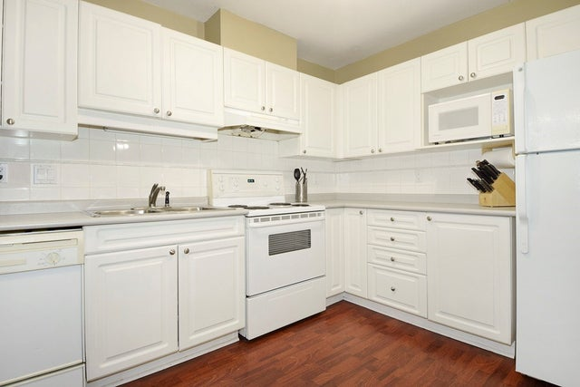 307 9626 148 STREET - Guildford Apartment/Condo for sale, 1 Bedroom (R2097388) #3