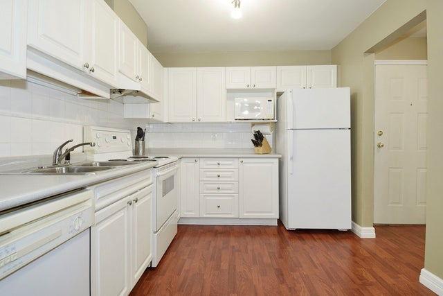 307 9626 148 STREET - Guildford Apartment/Condo for sale, 1 Bedroom (R2097388) #4