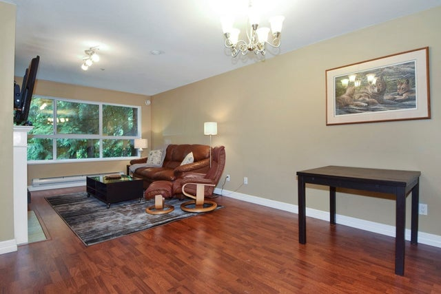 307 9626 148 STREET - Guildford Apartment/Condo for sale, 1 Bedroom (R2097388) #5