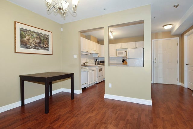 307 9626 148 STREET - Guildford Apartment/Condo for sale, 1 Bedroom (R2097388) #6
