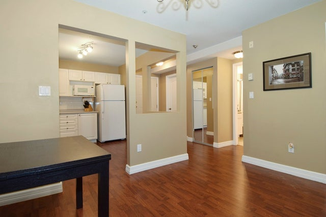 307 9626 148 STREET - Guildford Apartment/Condo for sale, 1 Bedroom (R2097388) #7