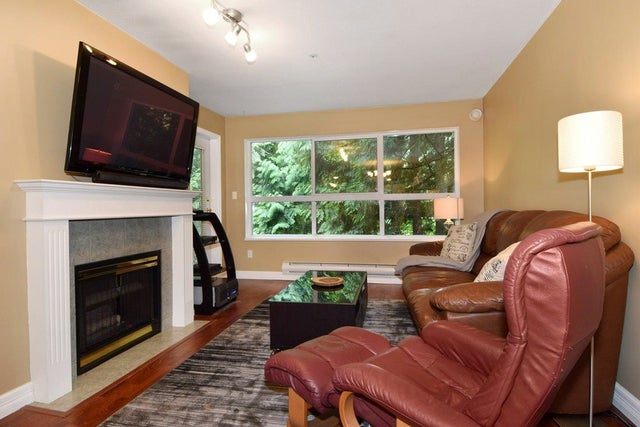 307 9626 148 STREET - Guildford Apartment/Condo for sale, 1 Bedroom (R2097388) #8
