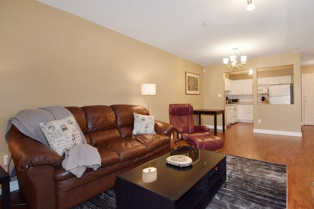 307 9626 148 STREET - Guildford Apartment/Condo for sale, 1 Bedroom (R2097388) #9