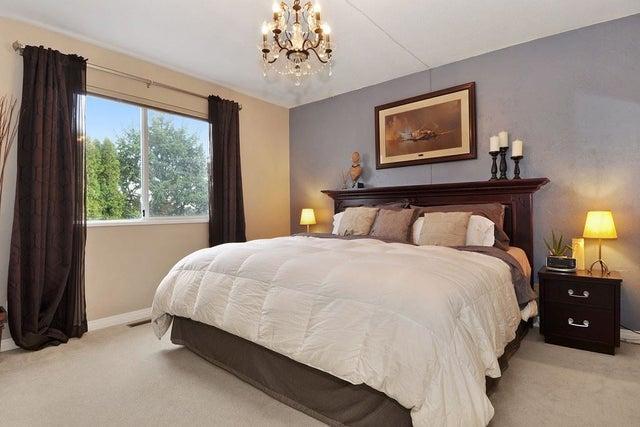 7982 166B STREET - Fleetwood Tynehead House/Single Family for sale, 3 Bedrooms (R2150241) #11