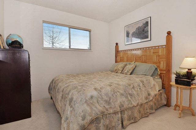 7982 166B STREET - Fleetwood Tynehead House/Single Family for sale, 3 Bedrooms (R2150241) #13