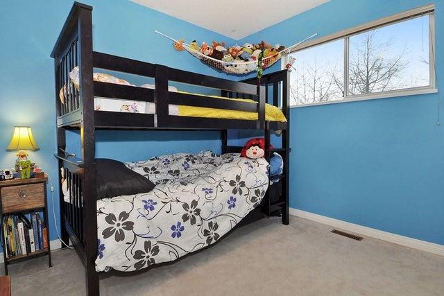 7982 166B STREET - Fleetwood Tynehead House/Single Family for sale, 3 Bedrooms (R2150241) #14