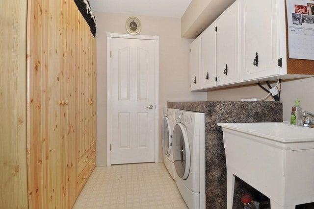 7982 166B STREET - Fleetwood Tynehead House/Single Family for sale, 3 Bedrooms (R2150241) #16