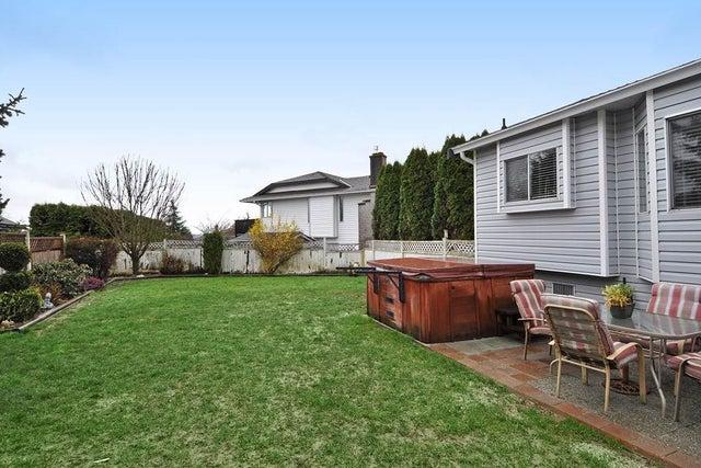 7982 166B STREET - Fleetwood Tynehead House/Single Family for sale, 3 Bedrooms (R2150241) #20