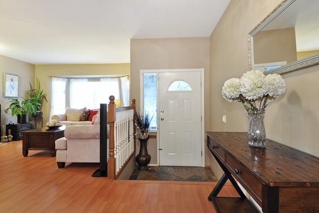 7982 166B STREET - Fleetwood Tynehead House/Single Family for sale, 3 Bedrooms (R2150241) #2