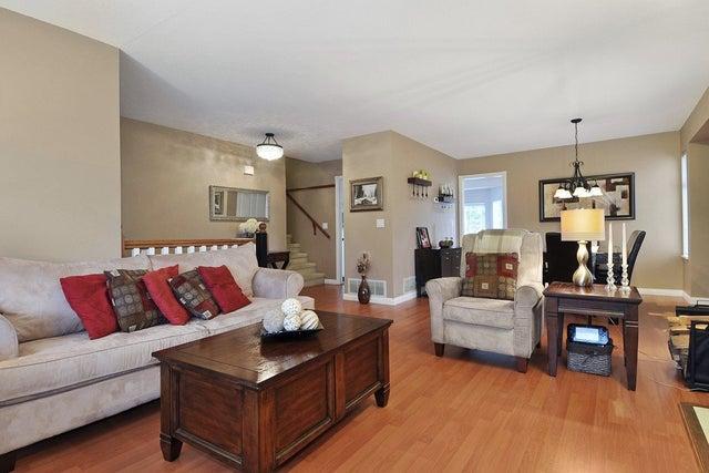 7982 166B STREET - Fleetwood Tynehead House/Single Family for sale, 3 Bedrooms (R2150241) #4