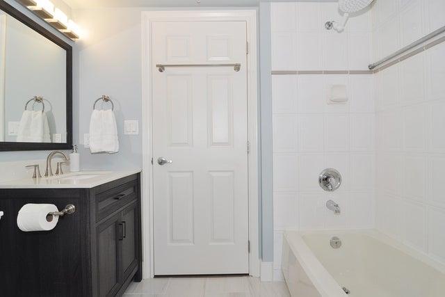 603 10 LAGUNA COURT - Quay Apartment/Condo for sale, 1 Bedroom (R2201465) #10