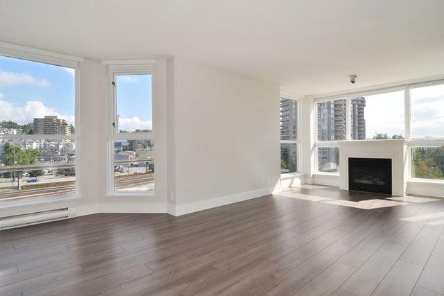 603 10 LAGUNA COURT - Quay Apartment/Condo for sale, 1 Bedroom (R2201465) #2