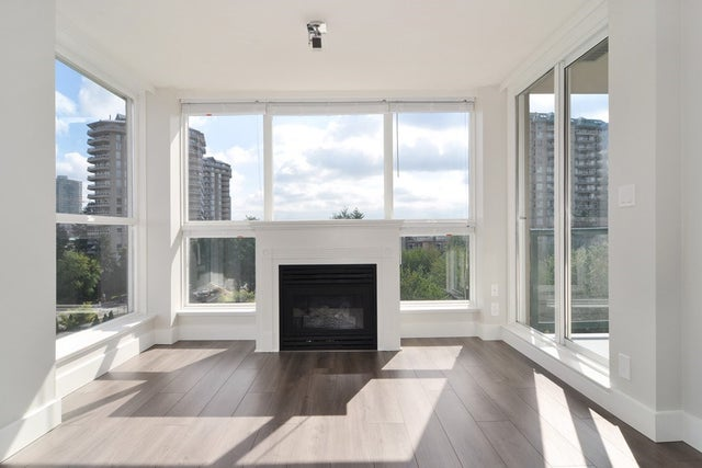 603 10 LAGUNA COURT - Quay Apartment/Condo for sale, 1 Bedroom (R2201465) #3