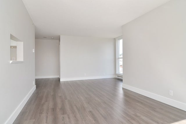 603 10 LAGUNA COURT - Quay Apartment/Condo for sale, 1 Bedroom (R2201465) #4