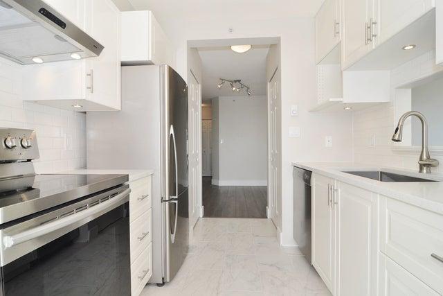 603 10 LAGUNA COURT - Quay Apartment/Condo for sale, 1 Bedroom (R2201465) #7