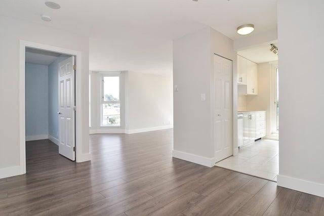 603 10 LAGUNA COURT - Quay Apartment/Condo for sale, 1 Bedroom (R2201465) #8