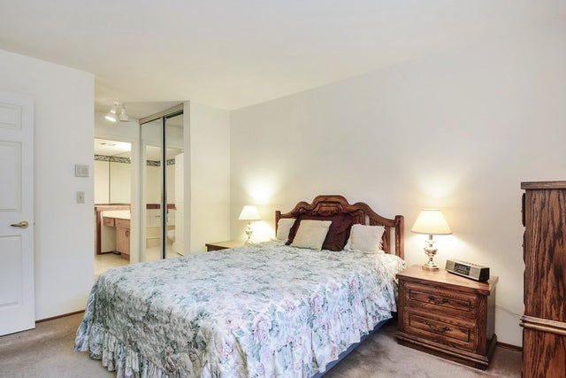 104 1441 BLACKWOOD STREET - White Rock Apartment/Condo for sale, 2 Bedrooms (R2234722) #10